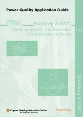631 earthing-systems-fundamentals-o...