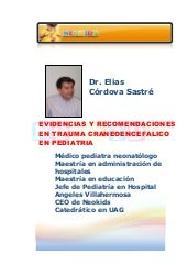 TCE EN PEDIATRIA WEB-PDF