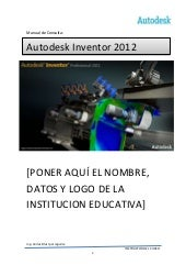 manual-autodesk-inventor-2012-