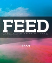 Feed- The Razorfish Consumer Experi...