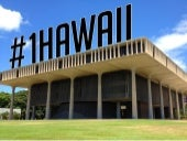 6 Reasons Why Hawaii is #1