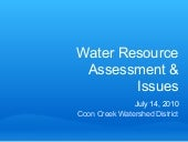 7 14-2010 cp resource assessment