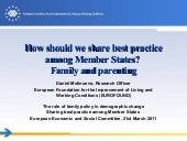 How should we share best practice a...