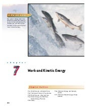 7  -work_and_kinetic_energy