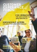 CX-Forum Magazin 9