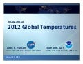 719354main noaa nasa climate briefing