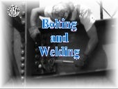 7344574 bolting-welding-1