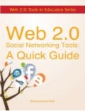 Web 2.0 Social Networking Tools: A Quick Guide
