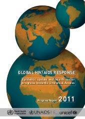 74366417 hiv-full-report-2011