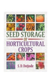 75144600 seed-storage-of-horticultu...