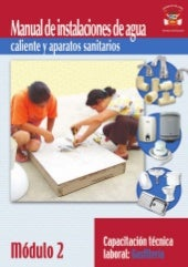 manual-de-instalacion-sanitaria