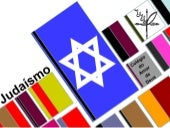 7 ano ul2_judaism_ositio