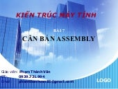 7 can ban assembly