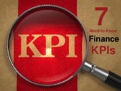 7 Financial KPIs Everyone Needs To Know