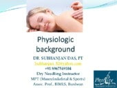 7 physiologic background of dry nee...