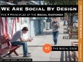 (Graham Brown) SOCIAL CUSTOMER 2/7: The Social Code