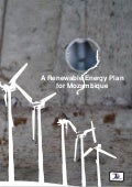 Renewable Energy for Moz 2009