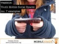 mobileYouth trends download: Youth Mobile Social Spaces