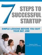 7steps successful-start-up