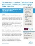7Summits Case Study - DMA Partners