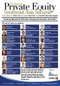 7th Annual Private Equity Southeast Asia Summit