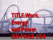 7workenergyandpower 110721232912-ph...