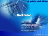 8.replication
