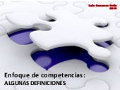 8.  ppt enfoque por competencias - ...