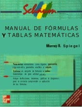 8. manual de formulas  y_ tablas ma...
