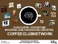 80026090   Coffee Club Network