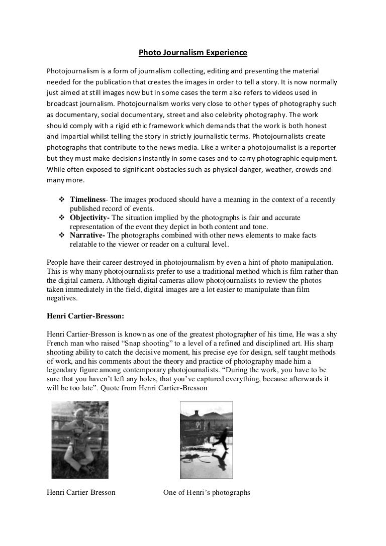 Starting A Business Essay  English Class Reflection Essay also Essay On Business Management  Word Article Example Proposal Essay Topics List