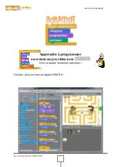 Tutoriel_SCRATCH_Document-Navigateu...