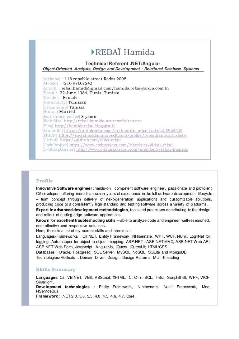 top rated resume builder resume builder linkedin writer houston texas pay write resume builder linkedin inspirenow - Top Resume Builders