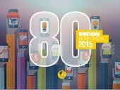 80 Tendências de Marketing Digital 2015