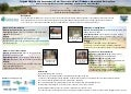 Poster: Targeted Water Quality Assessment in Small Reservoirs in Brazil, Zimbabwe, Morocco and Burkina Faso