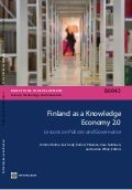 Finland as a Knowledge Economy 2.0