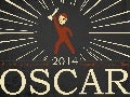 The Oscars 2014_86th Academy Awards