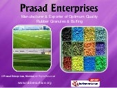 Prasad Enterprises Thane India