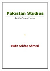 89685837 pakistan-studies-complete-...