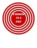 8 Words To A Sale