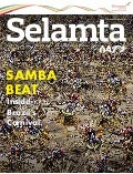 9.selamta.september 2013. the rise of african architecture