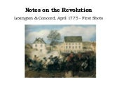 9.1 revolutionary war_i