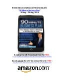 90 minute business plan   free kindle book on amazon today