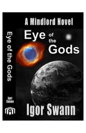 Eye of the Gods: A Mindlord Novel b...