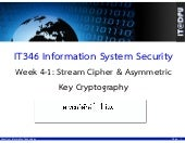 Information system security wk4-1