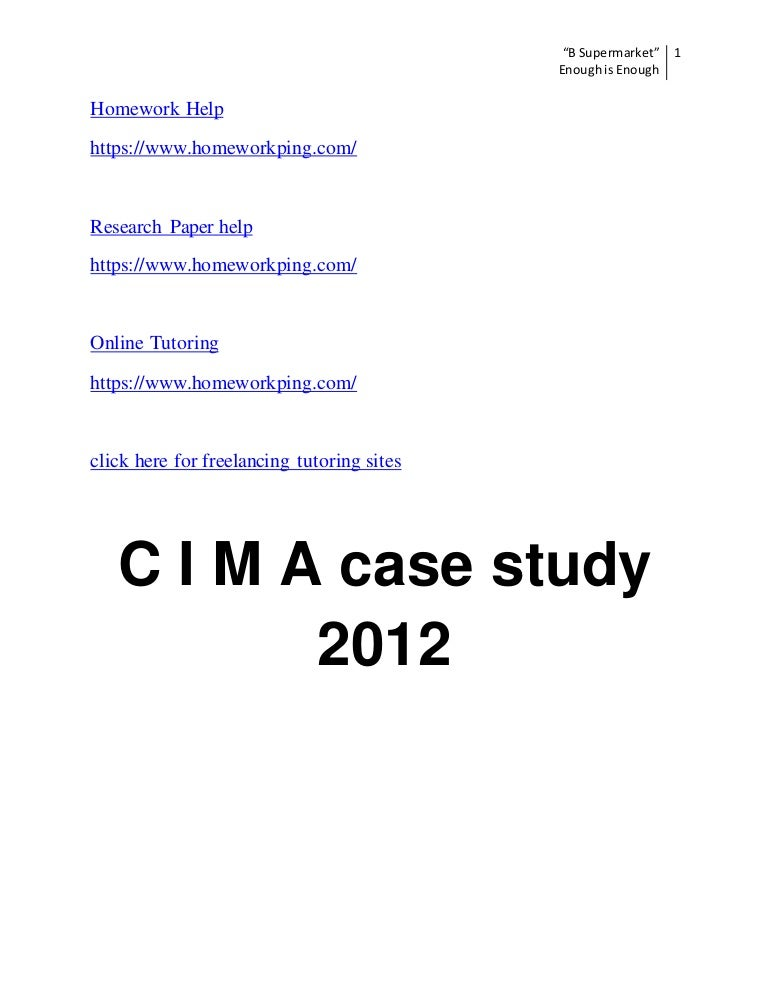 case study of financial management.jpg