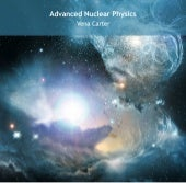 ADVANCED NUCLEAR PHYSICS