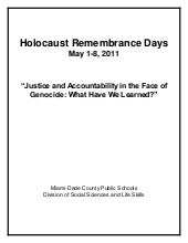 97550 holocaust remembrance_may_2011