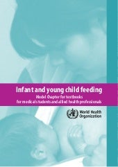 World Health Organization's Guide t...
