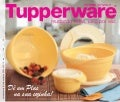 Vitrine-07-2012 TupperwareShow